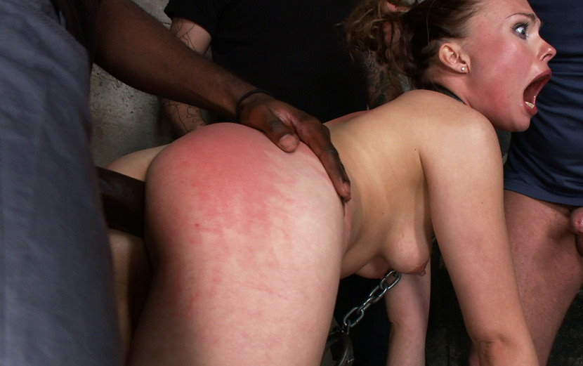 bound-gangbangs-sex-slave