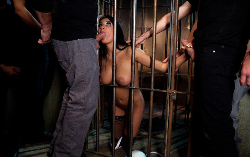 bound-gangbangs-tied-up-tight